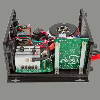 Джерело безперебійного живлення LogicPower LPY-W-PSW-1500VA+