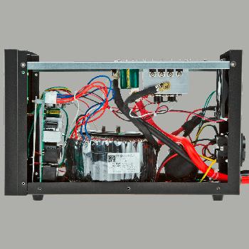 Джерело безперебійного живлення LogicPower LPY-B-PSW-800VA+