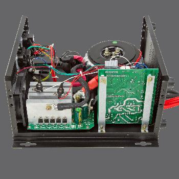 Джерело безперебійного живлення LogicPower LPY-W-PSW-1000VA+