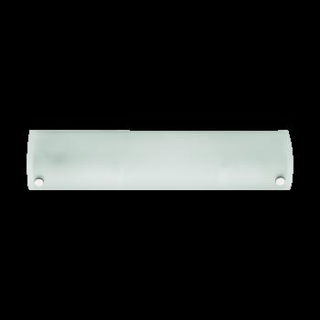 Настінний світильник для підсвічування дзеркала у ванній Eglo 85338 MONO