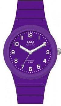 Дитячі годинник Q&Q VR94J805Y
