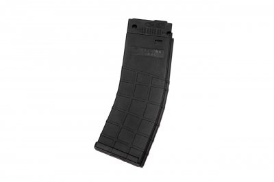 Магазин TIPPMANN ARMS M4-22 20-ти зарядний