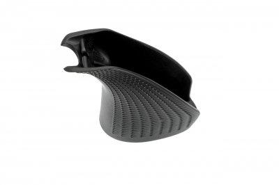 Пістолетна рукоятка T3x vertical Black Tikka