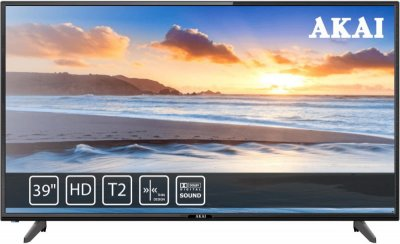 Телевизор Hoffson A32HD400 (F00209465)