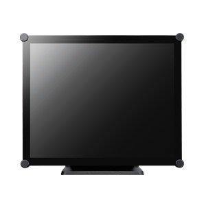 Монітор Neovo TX-19 (F00141628)