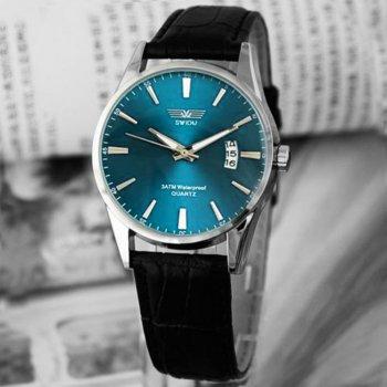 Часы мужские кварцевые Swidu 2900000065659
