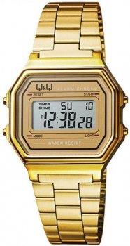 Женские часы Q&Q M173J002Y