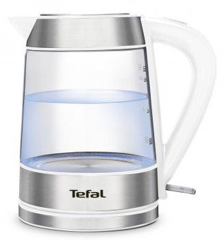 Электрочайник TEFAL KI730132