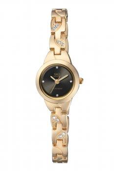 Женские часы Q&Q F627J002Y