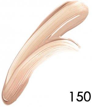 Тональный крем Fenty Beauty By Rihanna Pro Filt'r Soft Matte Longwear Foundation №150 32 мл (816657022841)