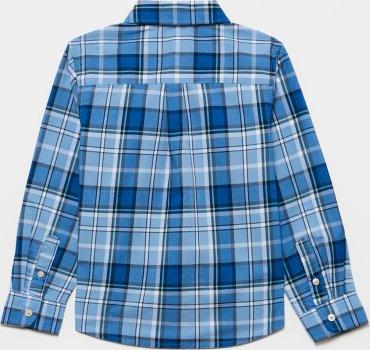 Рубашка OVS 1076262-61626