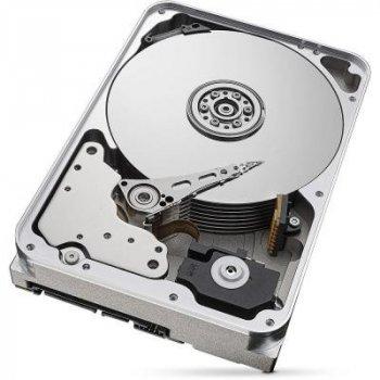 """Жорсткий диск (HDD) Seagate Exos X16 3.5"""" 16TB SATA III (ST16000NM001G)"""
