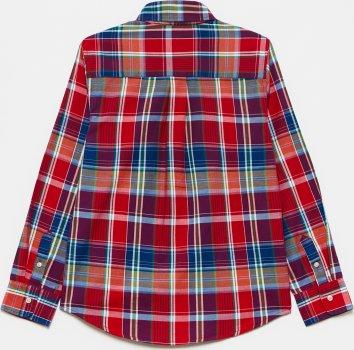 Рубашка OVS 1077209-68462