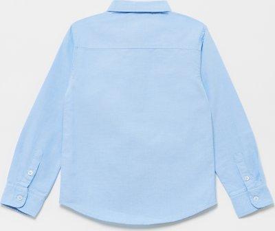 Рубашка OVS 869831-58060