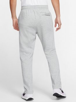Спортивні штани Nike M Nsw Club Pant Oh Ft BV2713-063