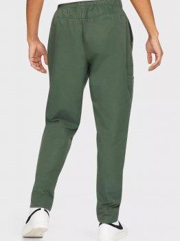 Спортивні штани Nike M Nsw Ce Wvn Pant Players CZ9927-337