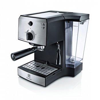 Кофеварка Electrolux - EEA 111