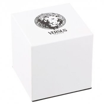 Женские часы Versus Vs7711 0017