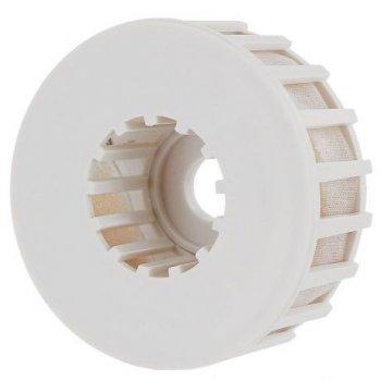 Змінний картридж пом'якшення води для ультразвукового зволожувача повітря HUM-CM50B-EU