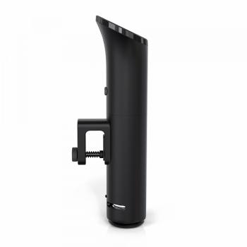 Апарат Су Вид Anova Culinary Precision Cooker Nano Bluetooth 750W