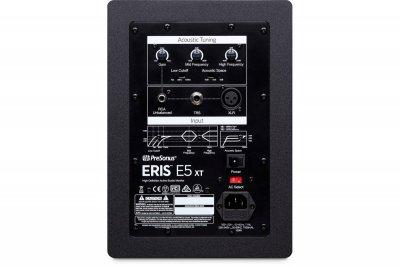 Студийный монитор Presonus Eris E5 XT