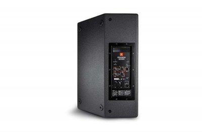 Активна двосмугова акустична система JBL PRX815W