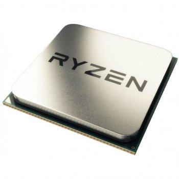 Процесор AMD Ryzen 3 2300X (YD230XBBM4KAF)