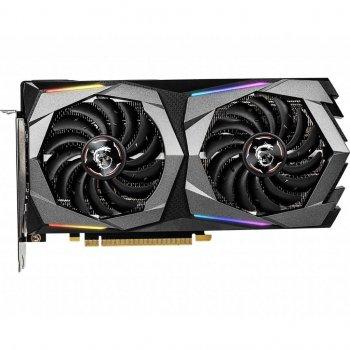 Відеокарта MSI GeForce RTX2060 SUPER 8192Mb GAMING X (RTX 2060 SUPER GAMING X)