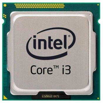 Процесор INTEL Core™ i3 4130 tray (CM8064601483615)