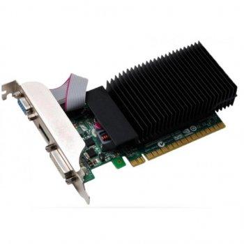 Відеокарта GeForce 210 1024Mb INNO3D (N21A-5SDV-D3BX)