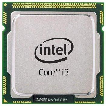Процесор INTEL Core™ i3 4130T tray (CM8064601483515)