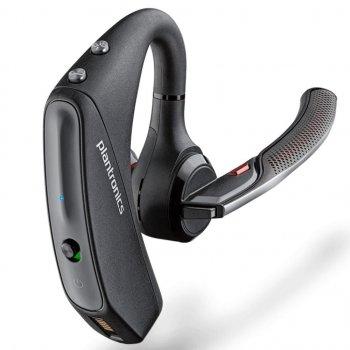 Bluetooth-гарнитура Plantronics Voyager 5200 (203500-05)