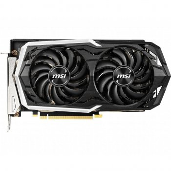 Відеокарта MSI GeForce RTX2060 SUPER 8192Mb ARMOR (RTX 2060 SUPER ARMOR)