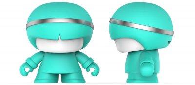 Акустична система Xoopar Mini Xboy Mint (XBOY81001.30A)