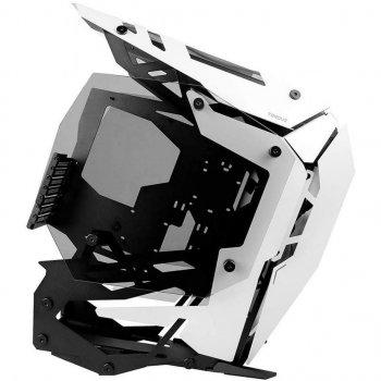 Корпус Antec TORQUE White (0-761345-80026-6)