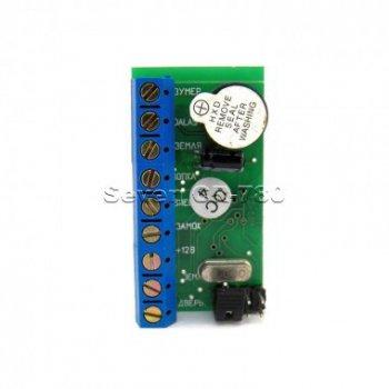 Контролер SEVEN CR-780