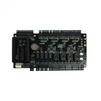 Контролер доступу ZKTeco С3-400 на 4 двері