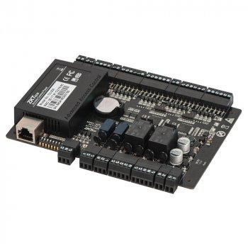 Контролер доступу ZKTeco С3-200 на 2 двері