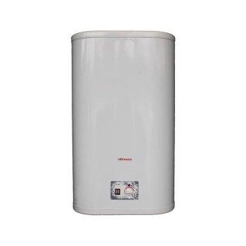 Водонагрівач Areesta Water heater Flat 100 l MR