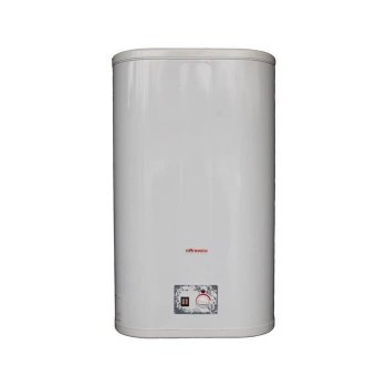 Водонагрівач Areesta Water heater Flat 50 l D MR