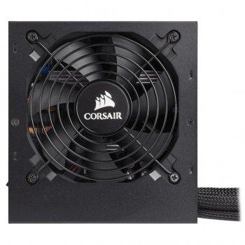 Блок живлення CORSAIR 450W CX450 (CP-9020120-EU)