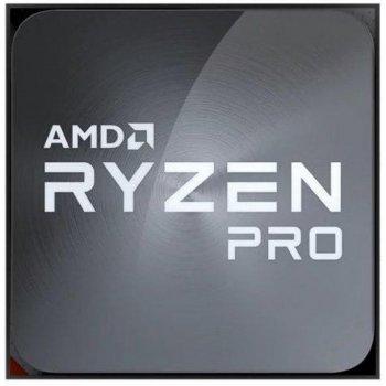 Процесор AMD Ryzen 3 PRO 3200G 3.6 GHz / 4 MB (YD320BC5M4MFH) sAM4 OEM