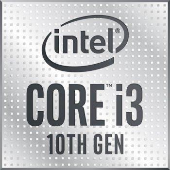 Процесор Intel Core i3-10100 3.6GHz/6MB (CM8070104291317) s1200 OEM