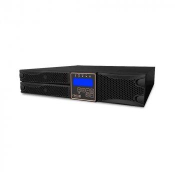 ИБП Centiel EssentialPower UPS-EP003-11-I06-2U