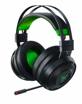 Наушники Razer Nari Ultimate for Xbox One (RZ04-02910100-R3M1)
