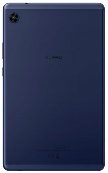 Планшет Huawei MatePad T8 Wi-Fi 32GB Deepsea Blue