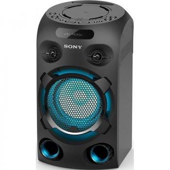 Аудіосистема Sony MHC-V02