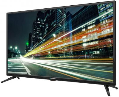 Телевизор Blaupunkt BN32H1032EEB