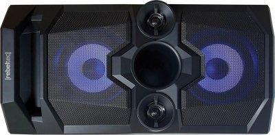 Портативная колонка Rebeltec Soundbox 480