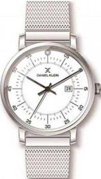 Наручные часы Daniel Klein DK11858-1
